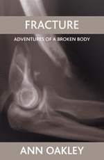 Fracture: Adventures of a broken body