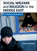 Social welfare and religion in the Middle East