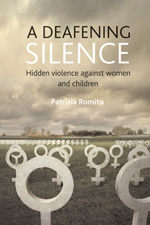 A deafening silence: Hidden violence against women and children