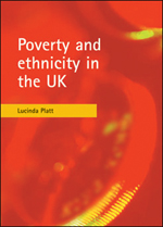 Poverty and ethnicity in the UK