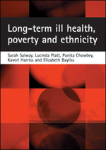 Long-Term Ill Health, Poverty and Ethnicity