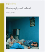Photography and Ireland