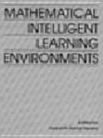 Mathematical Intelligent Learning Environments