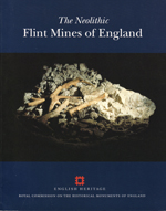 Neolithic Flint Mines of England