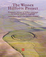 Wessex Hillforts Project