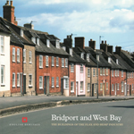 Bridport and West Bay: The buildings of the flax and hemp industry