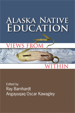 Alaska Native Education