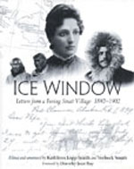 Ice Window