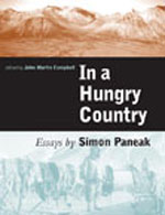 In a Hungry Country
