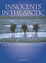 Innocents in the Arctic