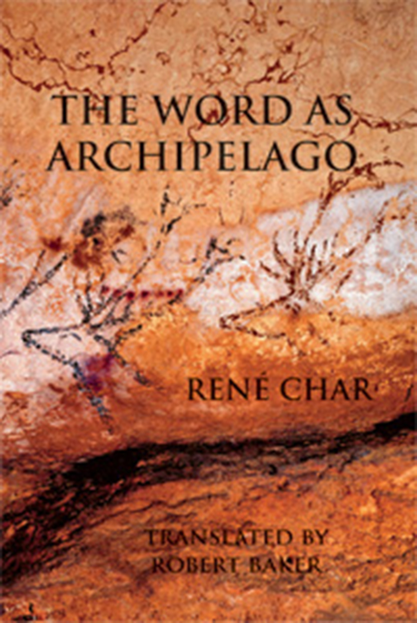 The Word as Archipelago