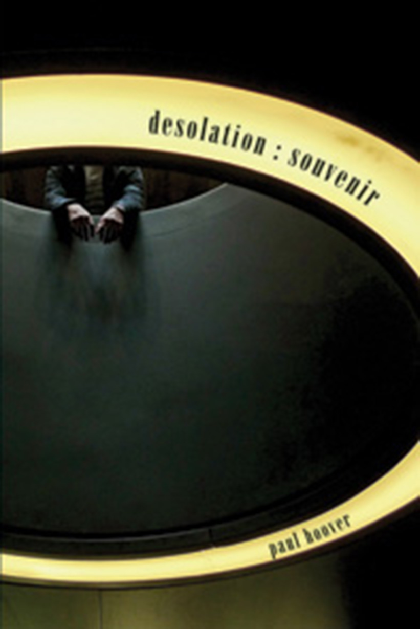 Desolation: Souvenir