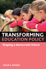 Transforming Education Policy: Shaping a Democratic Future