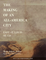 The Making of an All-America City
