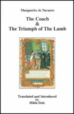 The Coach and The Triumph of the Lamb
