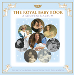The Royal Baby Book