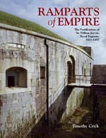 Ramparts of Empire