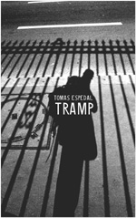Tramp: Or the Art of Living a Wild and Poetic Life