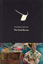 The Final Retreat: A Novel