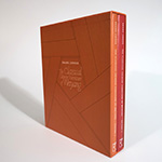 Classical Chinese Furniture from Weiyang: Historical Introduction and Descriptive Analysis Vol. I & II