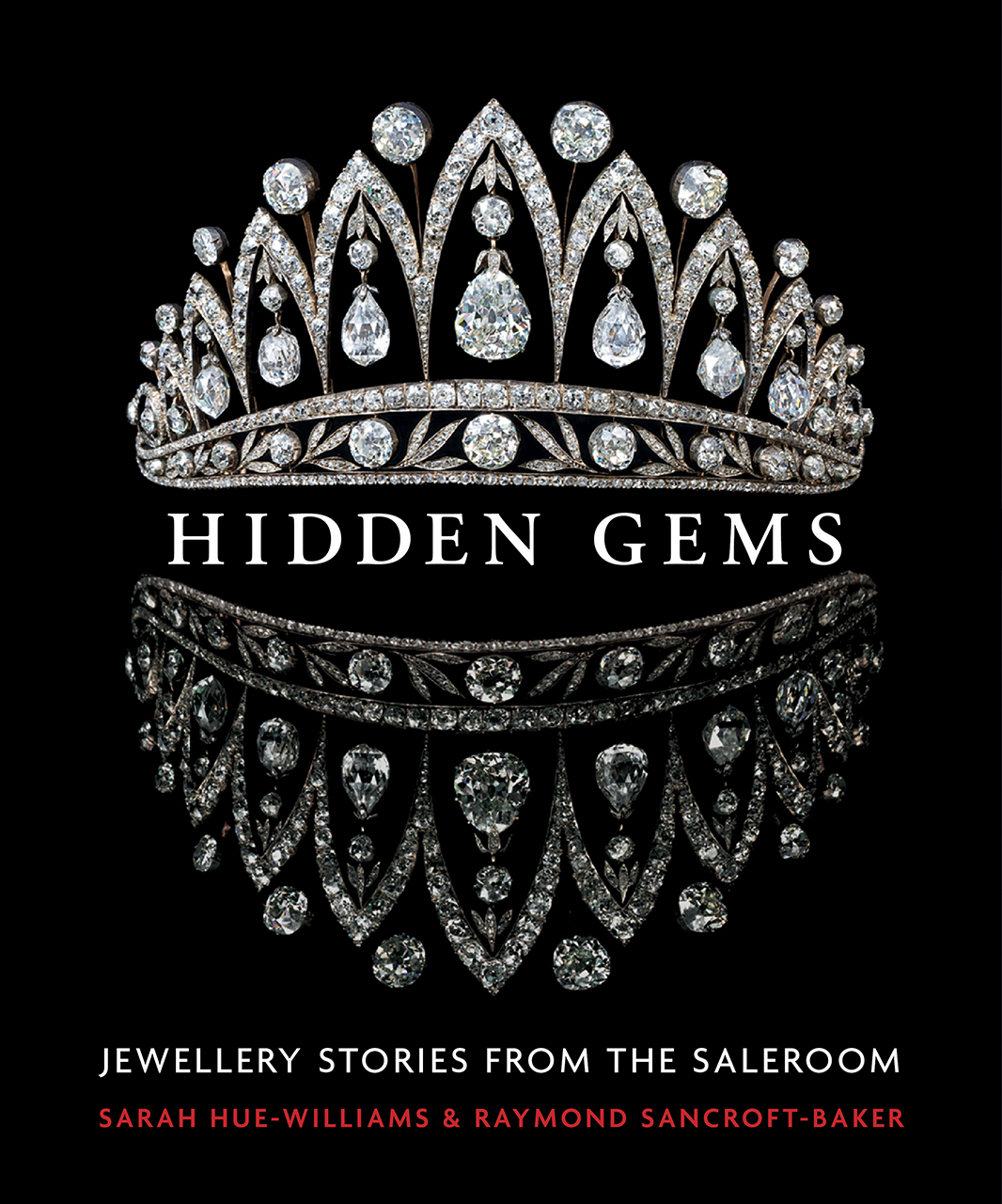 Hidden Gems: Stories from the Saleroom