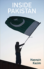 Inside Pakistan