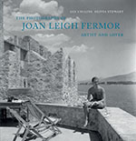 The Photographs of Joan Leigh Fermor
