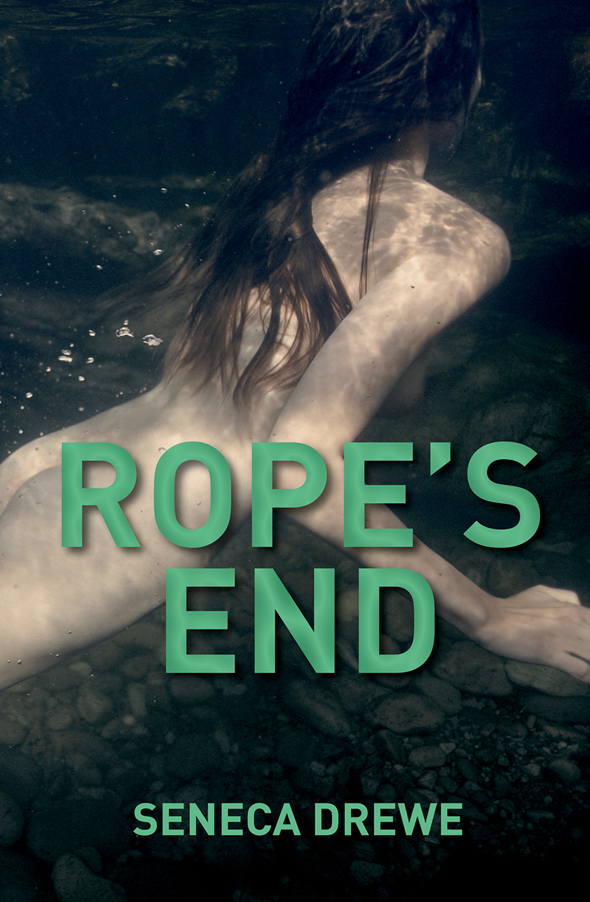 Rope's End