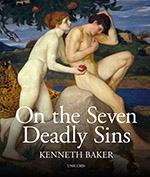 On the Seven Deadly Sins