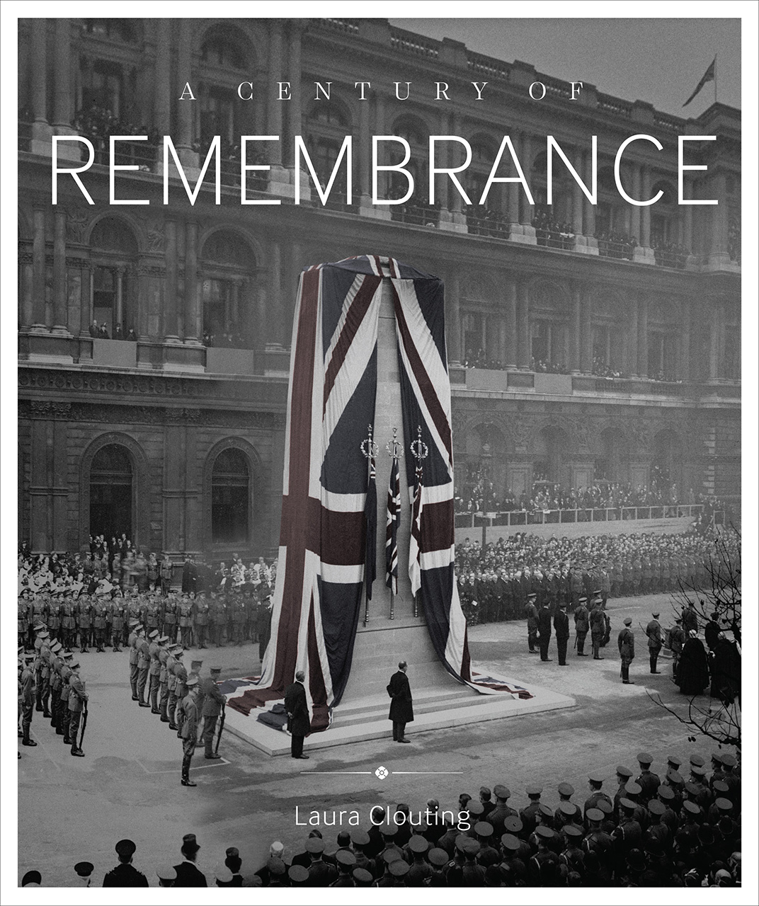 A Century of Remembrance
