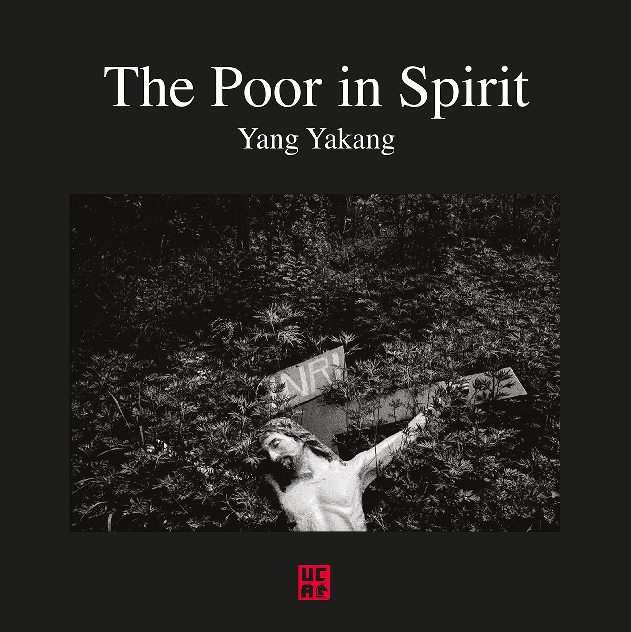 The Poor In Spirit
