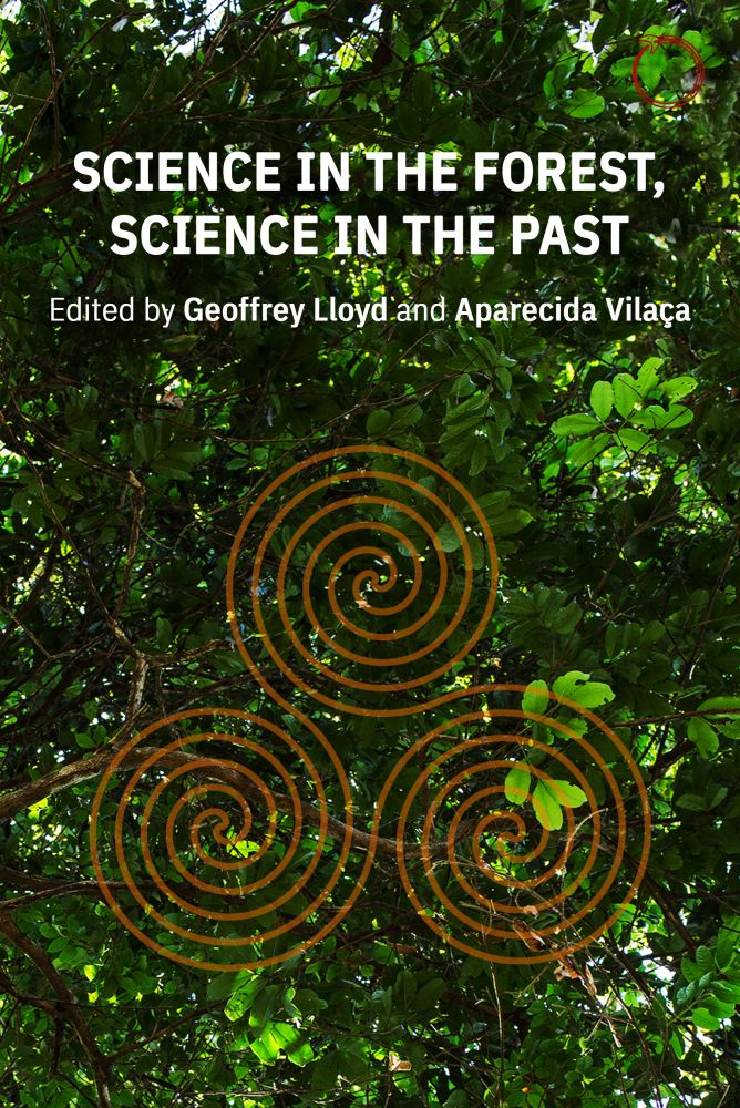 Science in the Forest, Science in the Past