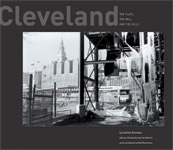 Cleveland: The Flats, the Mill, and the Hills