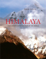 The Himalaya