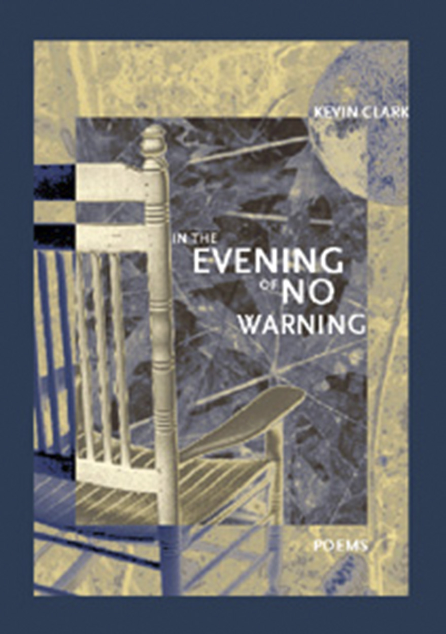 In the Evening of No Warning