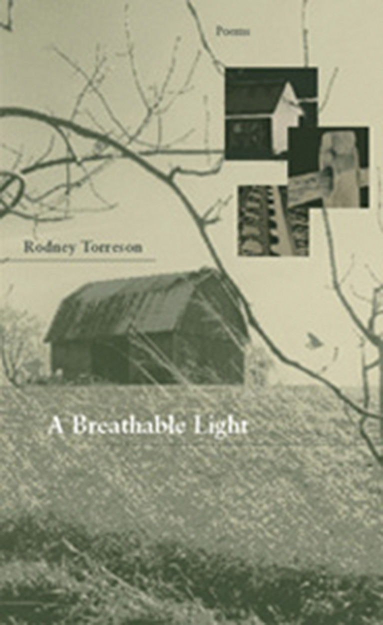 A Breathable Light