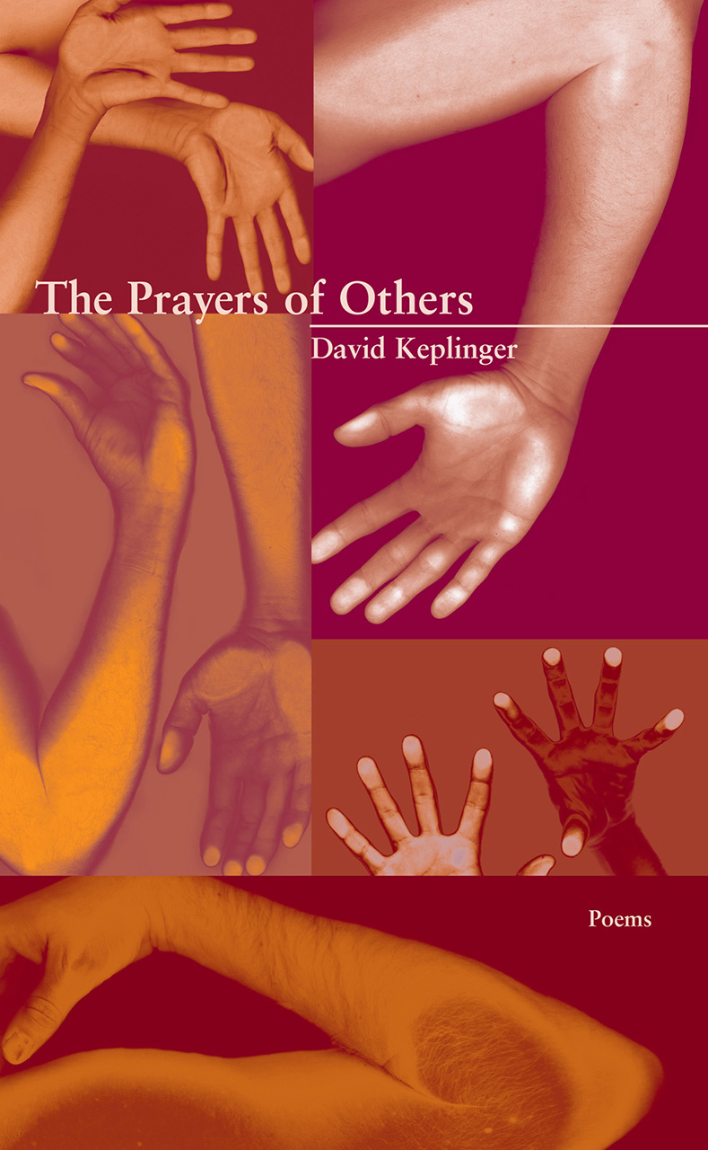 The Prayers of Others