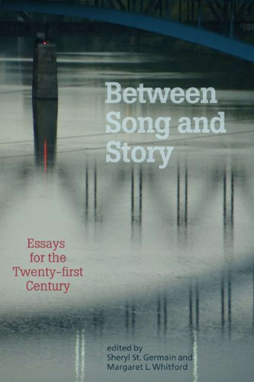 Between Song and Story