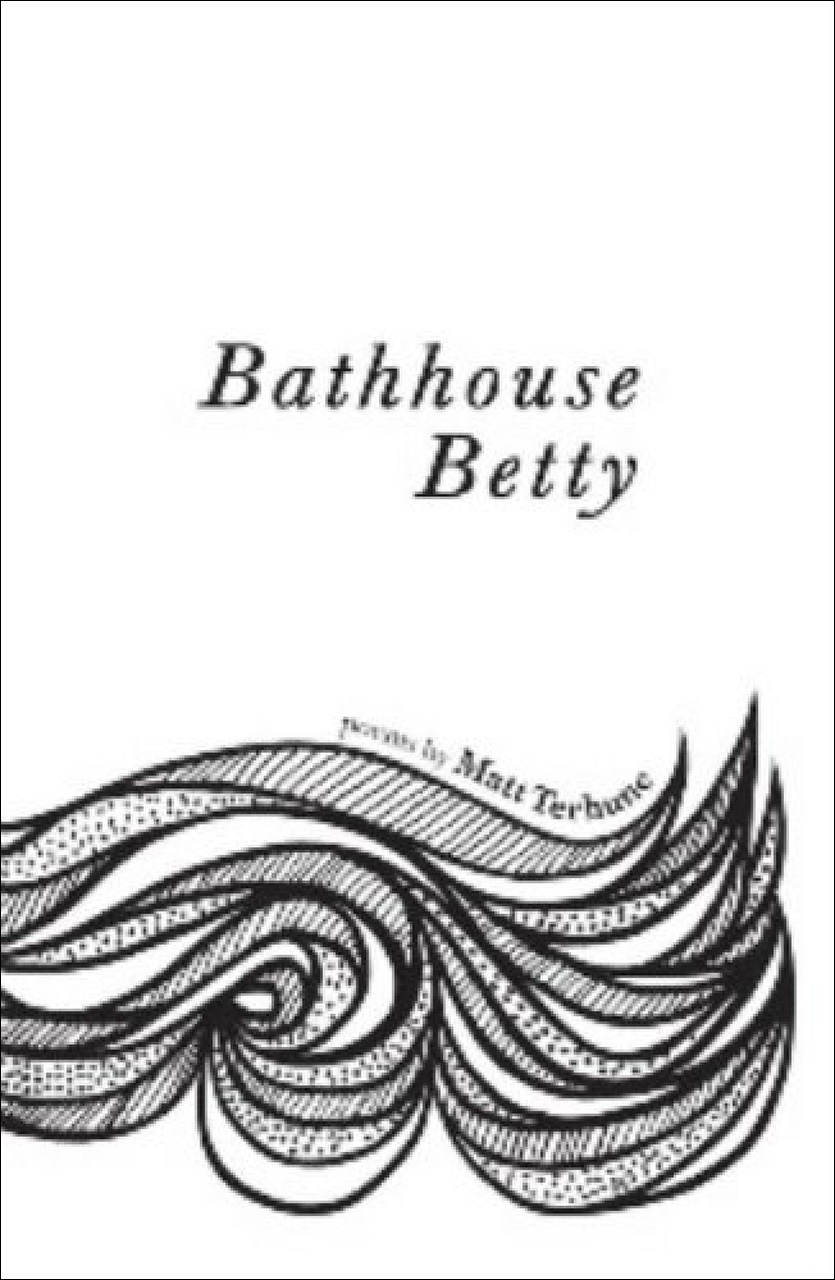 Bathhouse Betty