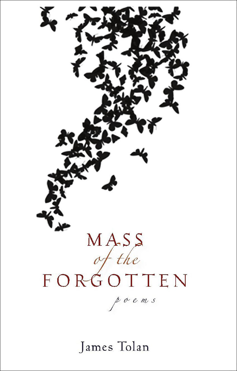Mass of the Forgotten