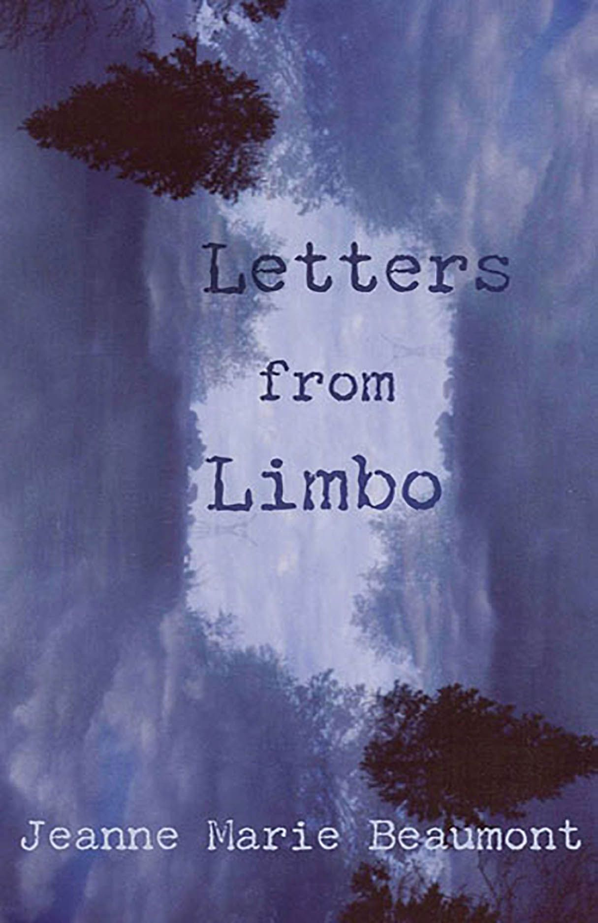 Letters from Limbo