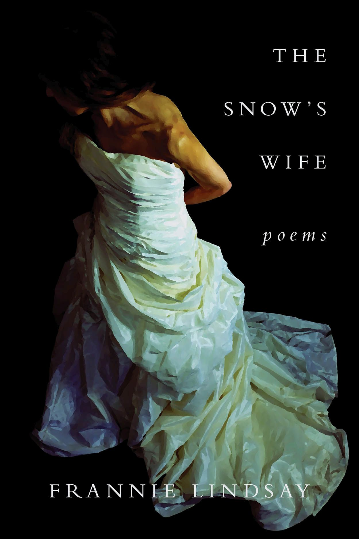 The Snow's Wife