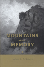 Mountains and Memory