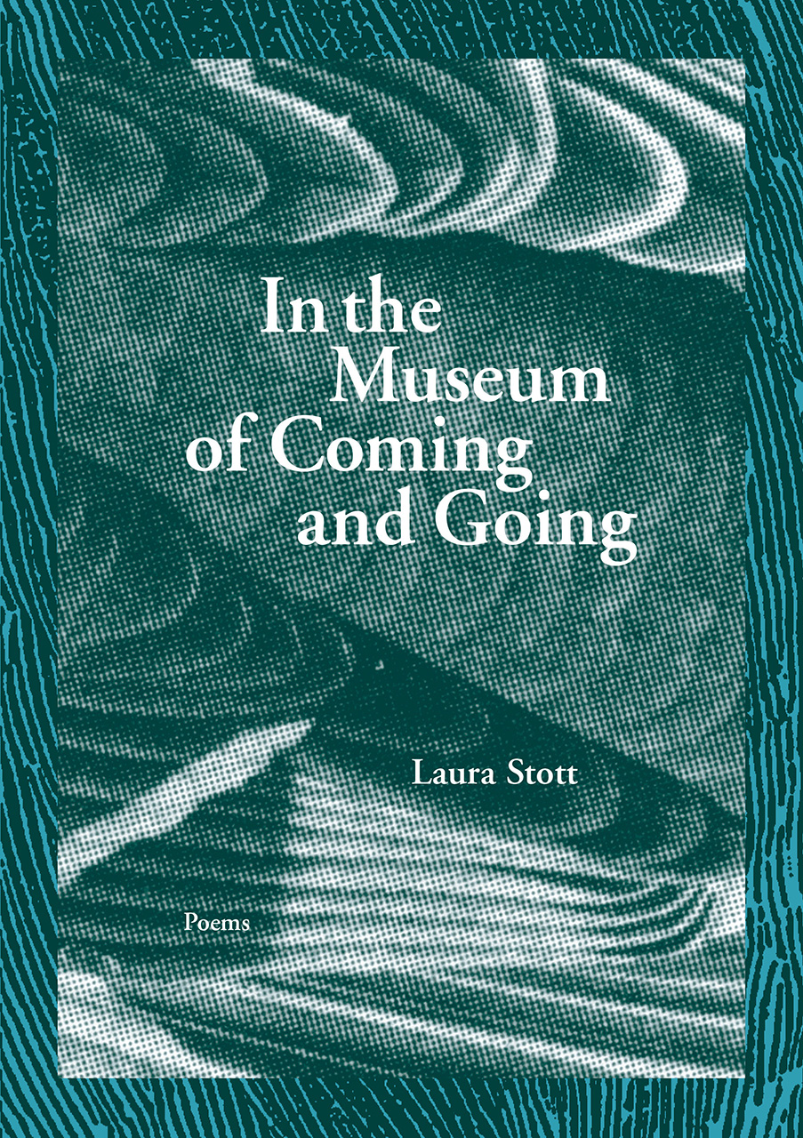 In the Museum of Coming and Going
