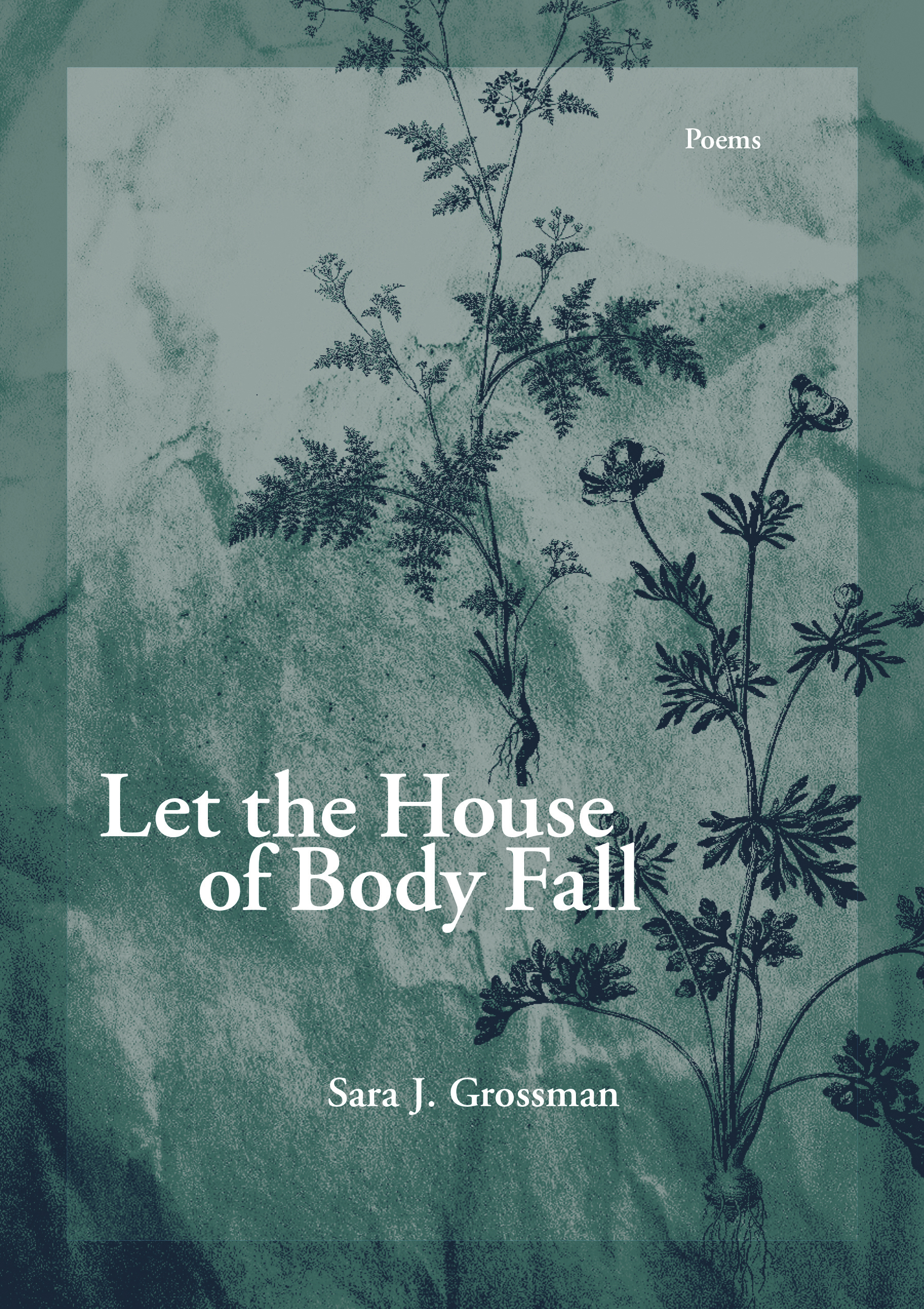 Let the House of Body Fall