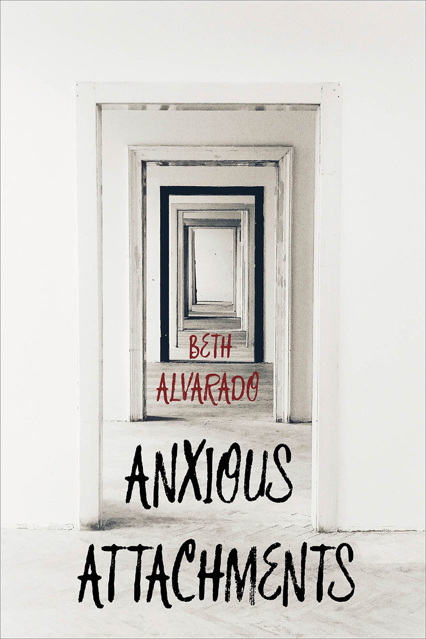 Anxious Attachments