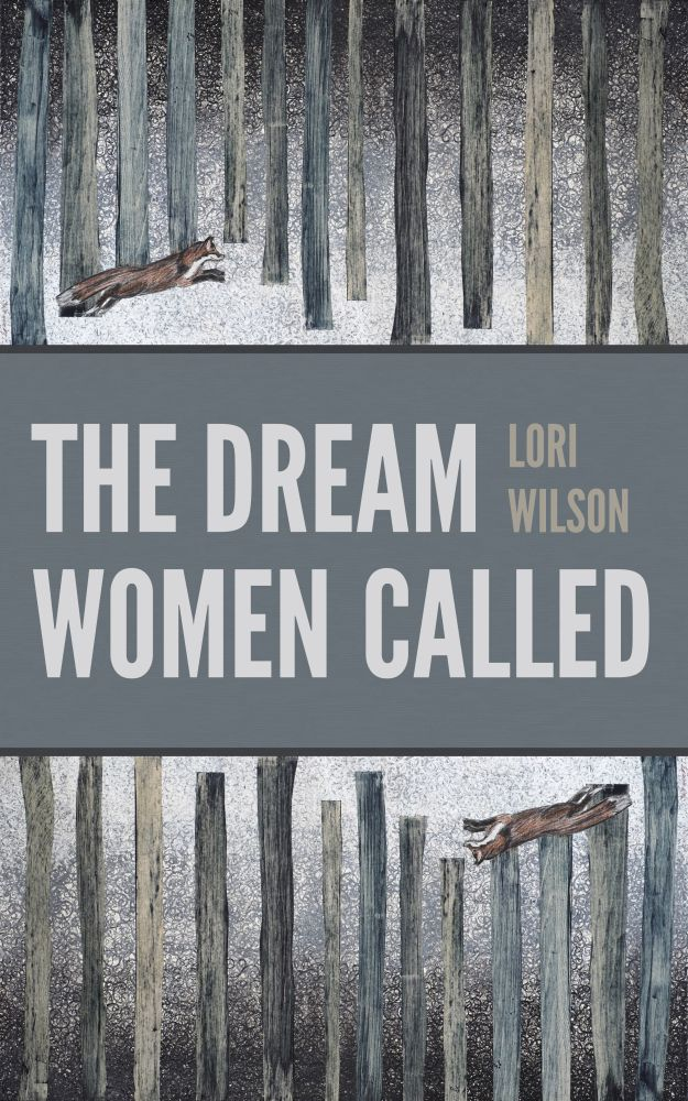 The Dream Women Called