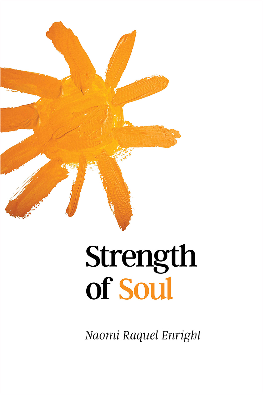 Strength of Soul