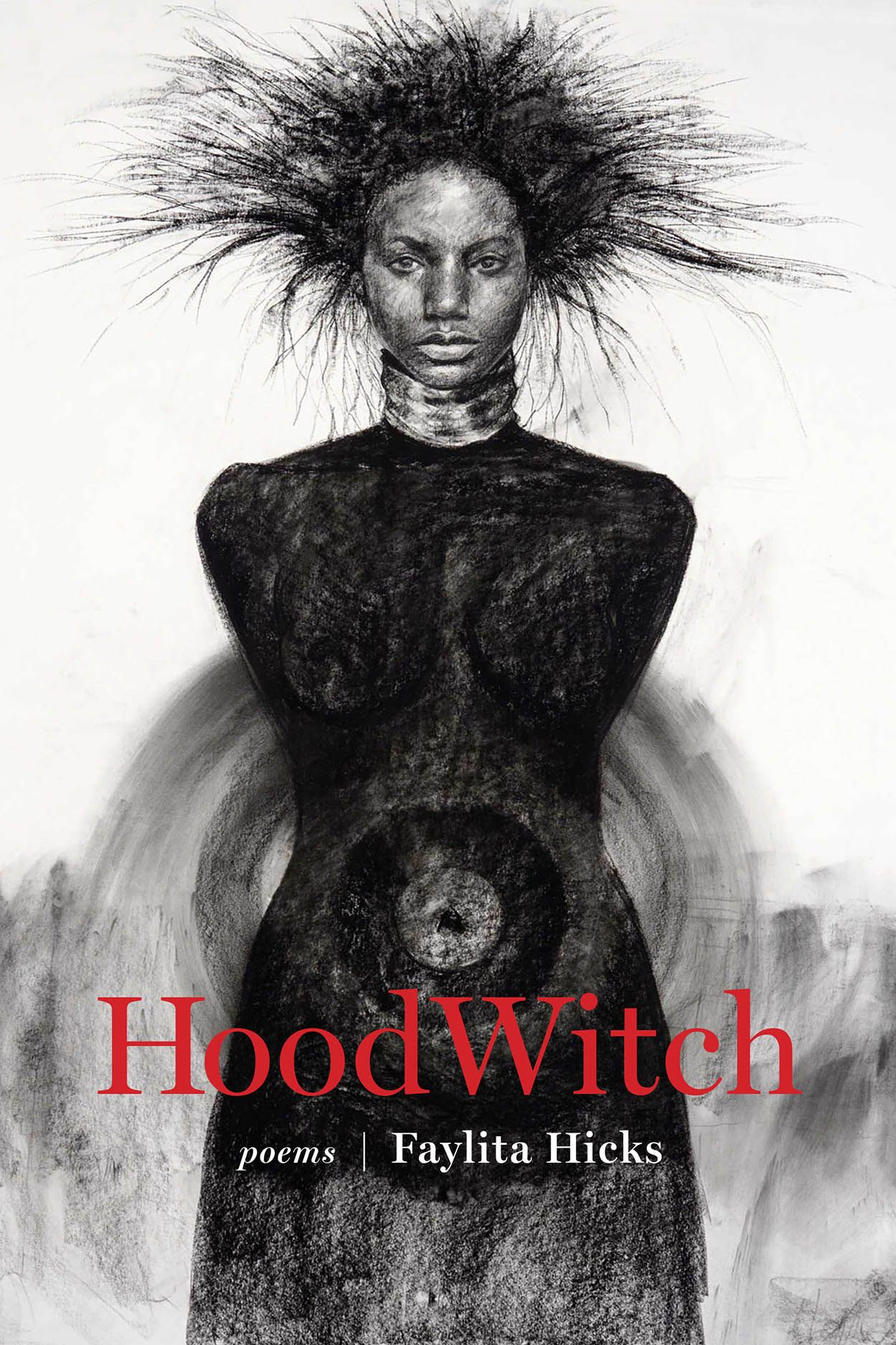HoodWitch