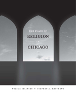 The Place of Religion in Chicago